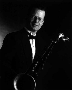 Robert McWade
